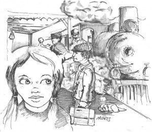 ilustracion-bustos