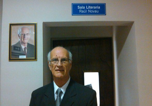 sala-literaria-raul-novau