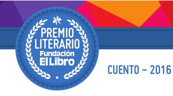 premio--cuentos-fundacion-el-libro