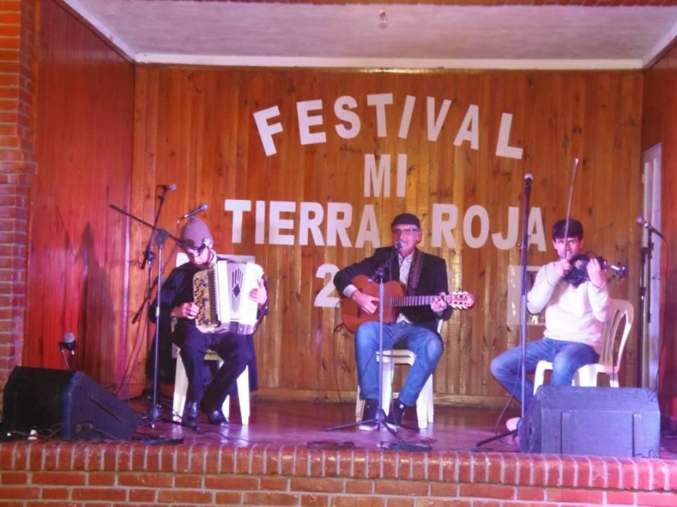 festival-mi-tierra-roja