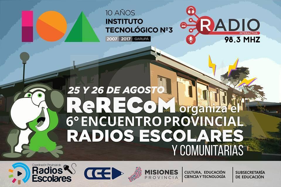 radio-encuentro