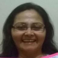 Petrona Gonzalez