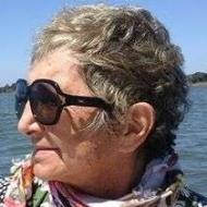Olga Zamboni