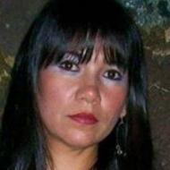 Nancy Fabiana López