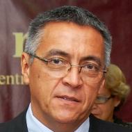 Marcelo Moreyra