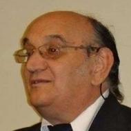Mario Zajaczkowski