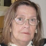 María Celia Leiza