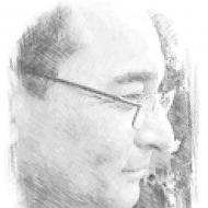 Alcides Cruz