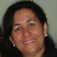 Isita Silveira de Andrade