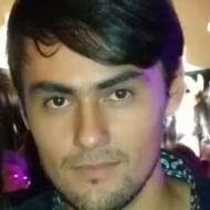 Aldo Samudio