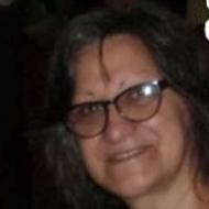 Norma Mandar