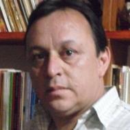 Walter Nuñez