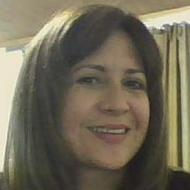 Claudia Marcela Vazquez