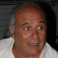 Cruz Omar Pomilio