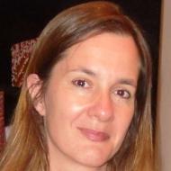 Susana Kümmritz