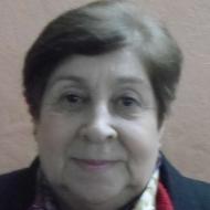 Elisabet Villavicencio