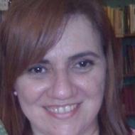 Mariela Stumpfs