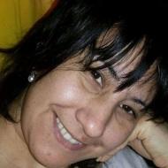 Mónica Analía Ortiz