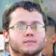 Gonzalo Nicolás Amores