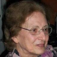 Ana Hereter de Gonzalez