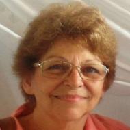 Leonor Kuhn