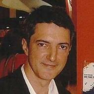 Carlos Roberto Alegre