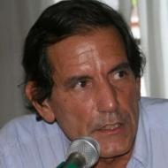Alberto Szretter