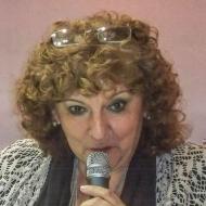 Marta Chemes