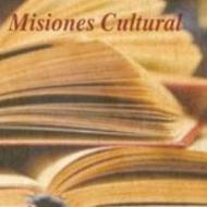 Misiones Cultural