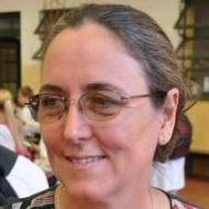 Mariana Mampaey