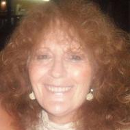 Fernanda María Ostera