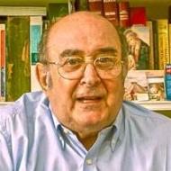 Ángel Núñez