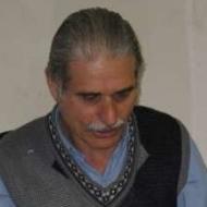 Julio Cesar Silveira