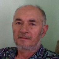 Bernardo Ferreira