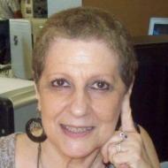 Clara Inés Gámez
