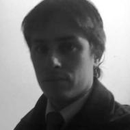 Alejandro Joves