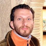 Omar Nahum