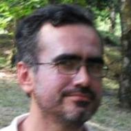 Carlos Miguel Zarza