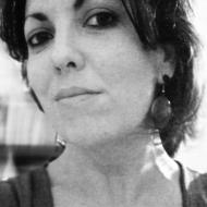 Carla Curti