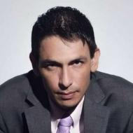 Gabriel Martinez