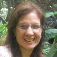 Fabiana Villalba