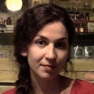 Marina Closs