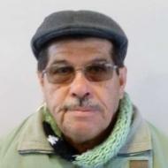 Julio Cesar Ramirez