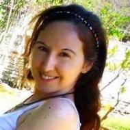 Silvia Liliana Paredes