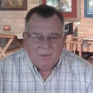 Rubén Darío Motta