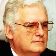Carlos Manuel Freaza