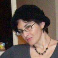 Dana Salas