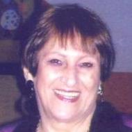 Elsa Fabiana Cantero