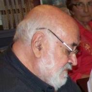 Esteban Abad