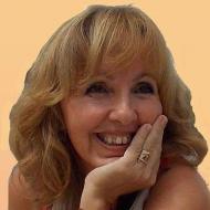Evelin Inés Rucker